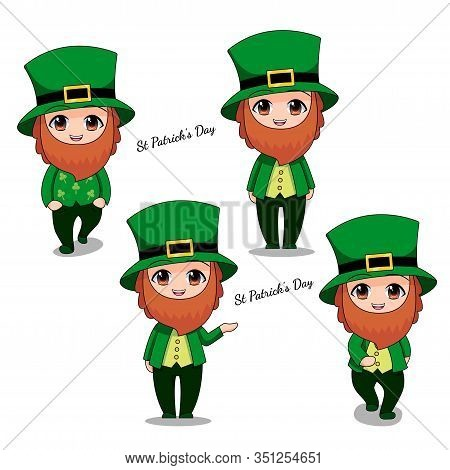 St Patricks Day. Saint Patrick's Day. Saint Patricks Day. St Catherines Day. Mascot