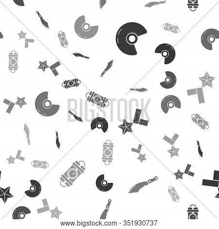 Set Military Helmet , Military Knife , Military Reward Medal And Detonate Dynamite Bomb Stick And Ti