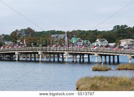 Roanoke Bridge