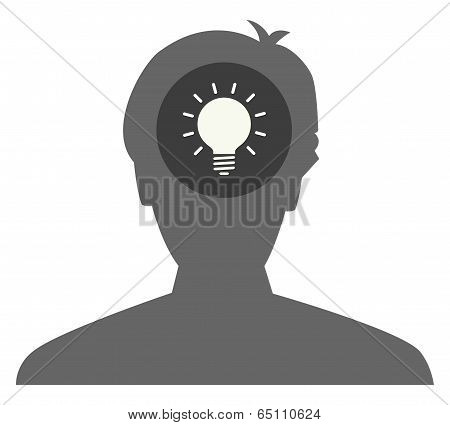The Idea Man