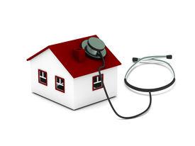 House Diagnostics