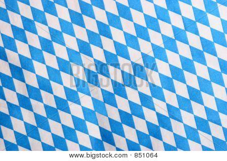 bavaria background