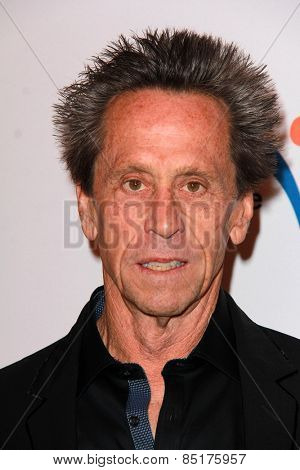 LOS ANGELES - MAR 9:  Brian Grazer at the 2015 Silver Circle Gala at the Beverly Wilshire Hotel on March 9, 2015 in Beverly Hills, CA