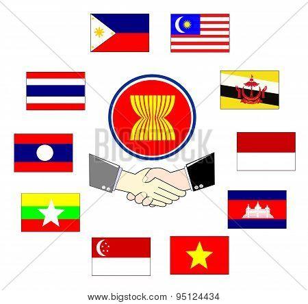 Aec Asean Economic Community