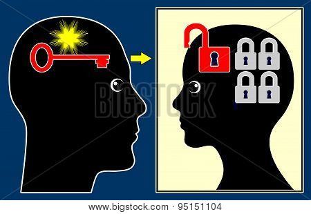 Psychiatrist Session