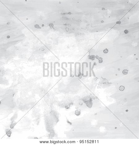 Abstract stock vector background