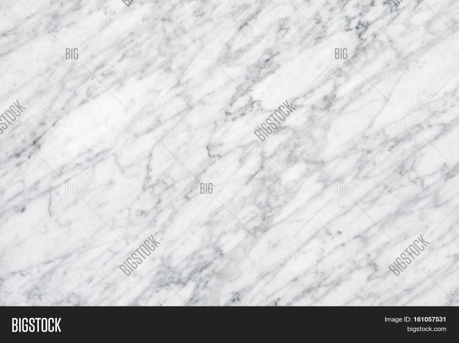 white marble countertops texture. White Carrara Marble Natural Light For Bathroom Or Kitchen Countertop. High Resolution Texture And Countertops .
