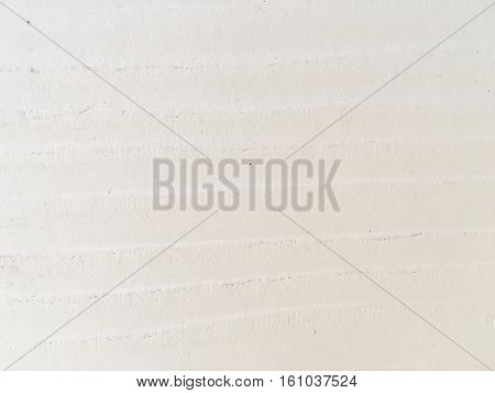 sherra texture of wood, cement, gypsum produced by the industry in the country.