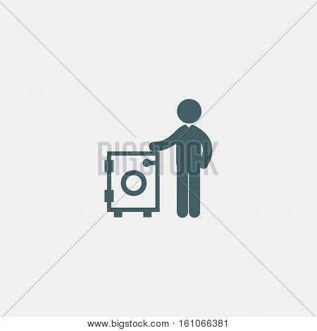 laundry and dry cleaning with man Icon, laundry and dry cleaning with man Icon Eps10, laundry and dry cleaning with man Icon Vector, laundry and dry cleaning with man Icon Eps, laundry and dry cleaning with man Icon Jpg, laundry and dry cleaning with man