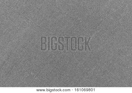 Cloth Texture