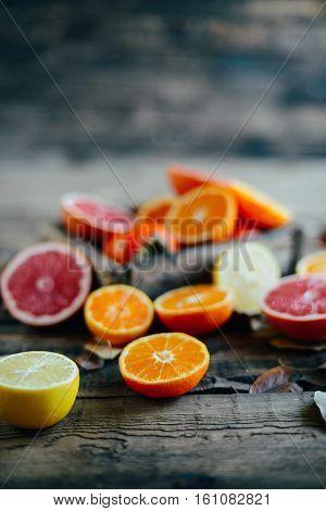 Fruit, Mix, Mixed, Veg, Fresh, Color, Colorful, Background, Diet,