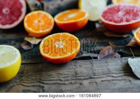 Fruit, Mix, Mixed, Veg, Fresh, Color, Colorful, Background, Diet,