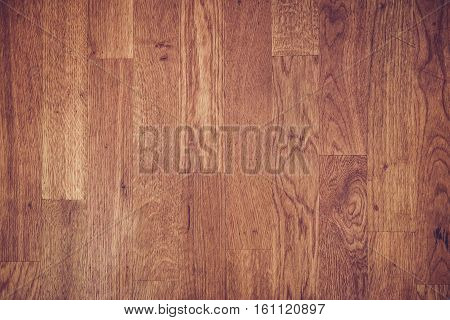Natural Wood Parket Pattern Background Texture Picture.