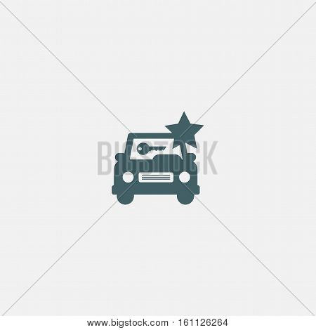 Car rental Icon, Car rental Icon Eps10, Car rental Icon Vector, Car rental Icon Eps, Car rental Icon Jpg, Car rental Icon Picture, Car rental Icon Flat, Car rental Icon App, Car rental Icon Web, Car rental Icon Art