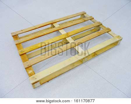 Wooden pallet,Pallet,transportation Accessories,Shipment,ship,equipment,wooden pallet, isolated on white,Old wooden pallet for shipping and easy for cart and forklift to lifting, pallet isolated on white with clipping path.