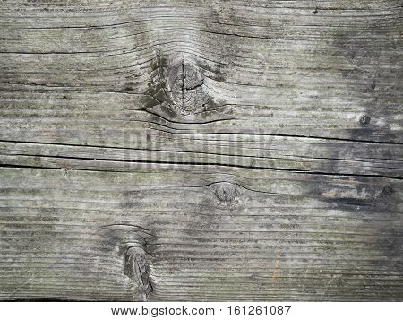Background of a gray surface. Gray wooden wall texture close up. Wooden wall pattern close up. Abstract pattern of the old wooden surface. Old texture