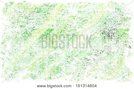 background abstract grunge texture
