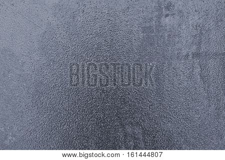 Metal, metal background, metal texture.Grey metal texture, grey metal background. Abstract metal background.
