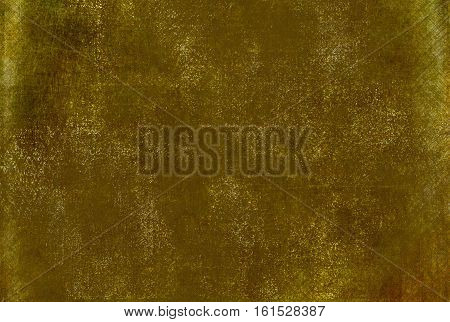 Grunge, grunge background, grunge texture, grunge effect. Grunge pattern. Abstract grunge background. Khaki grunge.