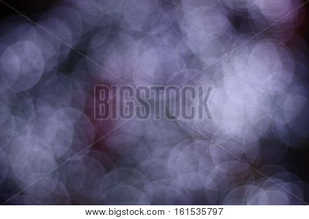 Merry Christmas Greeting. Abstract bokeh background blur style for christmas. You can apply for bokeh christmas wallpaper, bokeh christmas background,bokeh christmas backdrop,and artwork design about bokeh christmas background