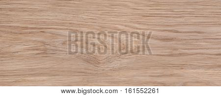Classic oak texture with natural wood patterns
