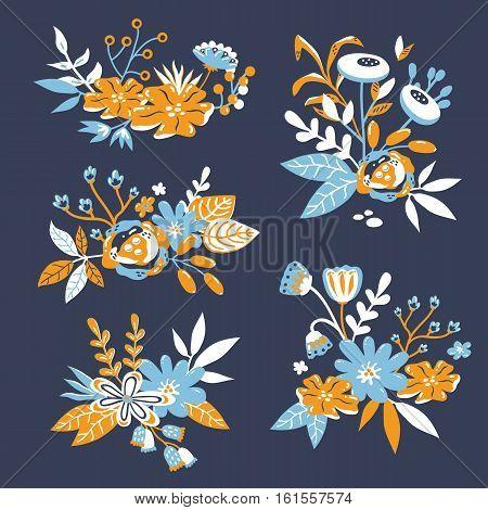 Bouquets2.eps