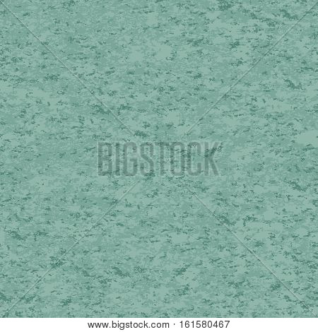 Grunge background with drops and splashes. Vector seamless pattern.