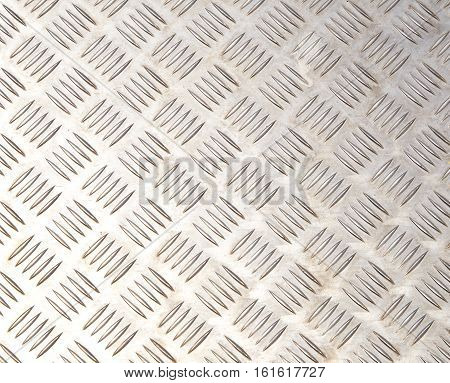 Old steel floor Abstract background architecture, metal, footboard, metalwork, industrial