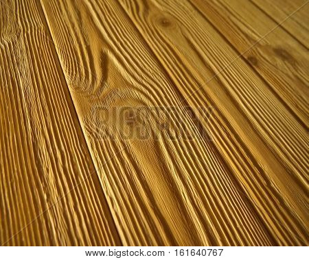 Wooden Timber Background Closeup