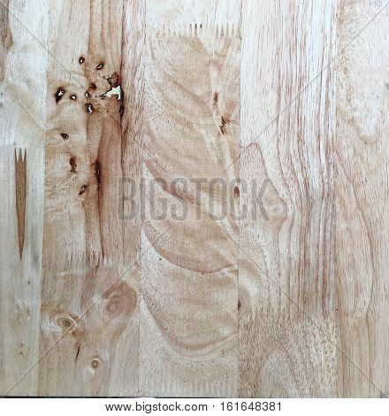 texture wood use as natural background and wallpaper