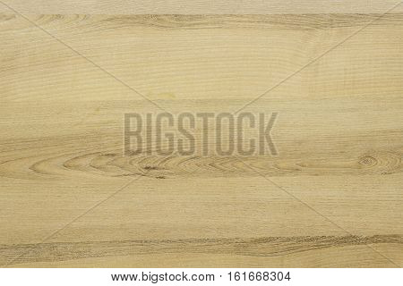 white plywood texture background, natural plywood pattern