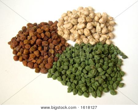 Tri Color Chick Peas Grouped2