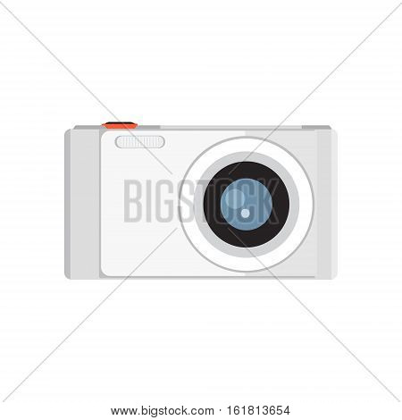 Camera Vector Icon