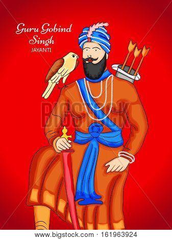 Gurur Govind Singh_16_dec_01