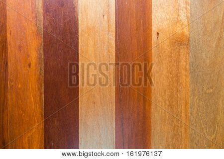 Wooden wall background and texture, for graphic resource