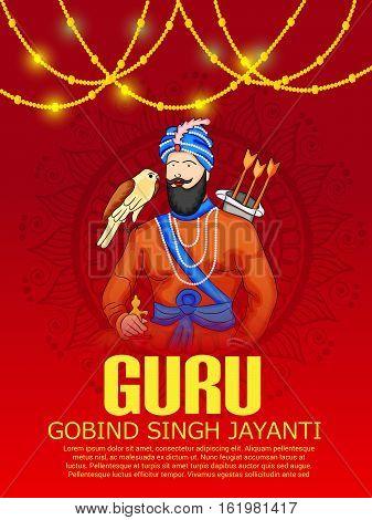 Gurur Govind Singh_16_dec_03