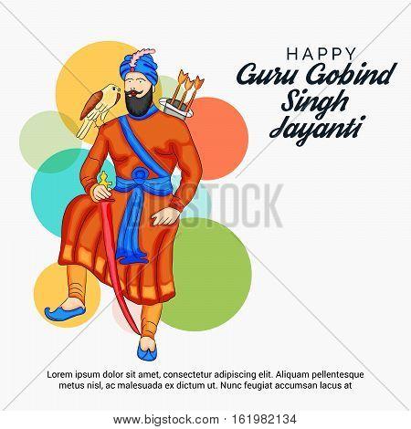 Gurur Govind Singh_16_dec_11