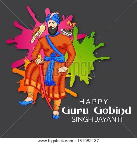 Gurur Govind Singh_16_dec_12