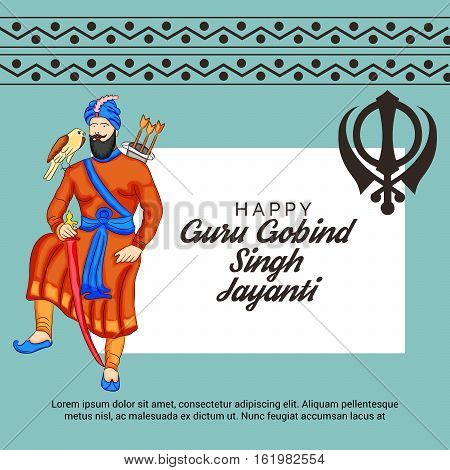 Gurur Govind Singh_16_dec_16