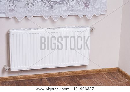 Steel Heating Radiator