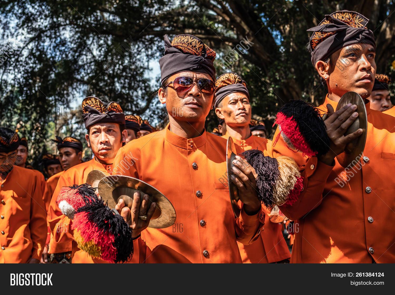 Bali Indonesia Image Photo Free Trial Bigstock