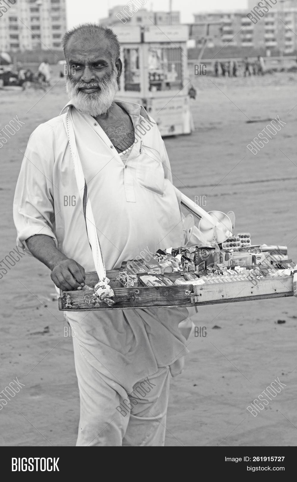 Portrait - Old Man Image & Photo (Free Trial) | Bigstock