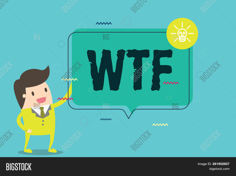 LORETTA: Wtf texting abbreviations
