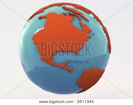 Planet United States