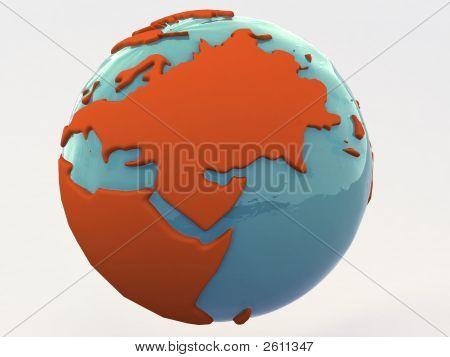World_Europe