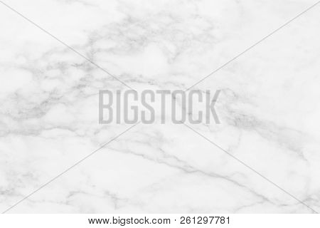 Background Patterned White Marble Surface (high Definetion)