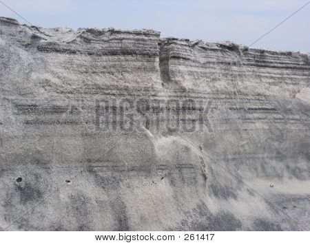 Sand3