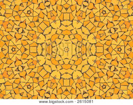 Yellow_Mosaic