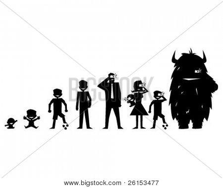 family pack 2