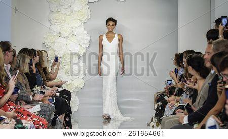 Theia Bridal Fall 2019